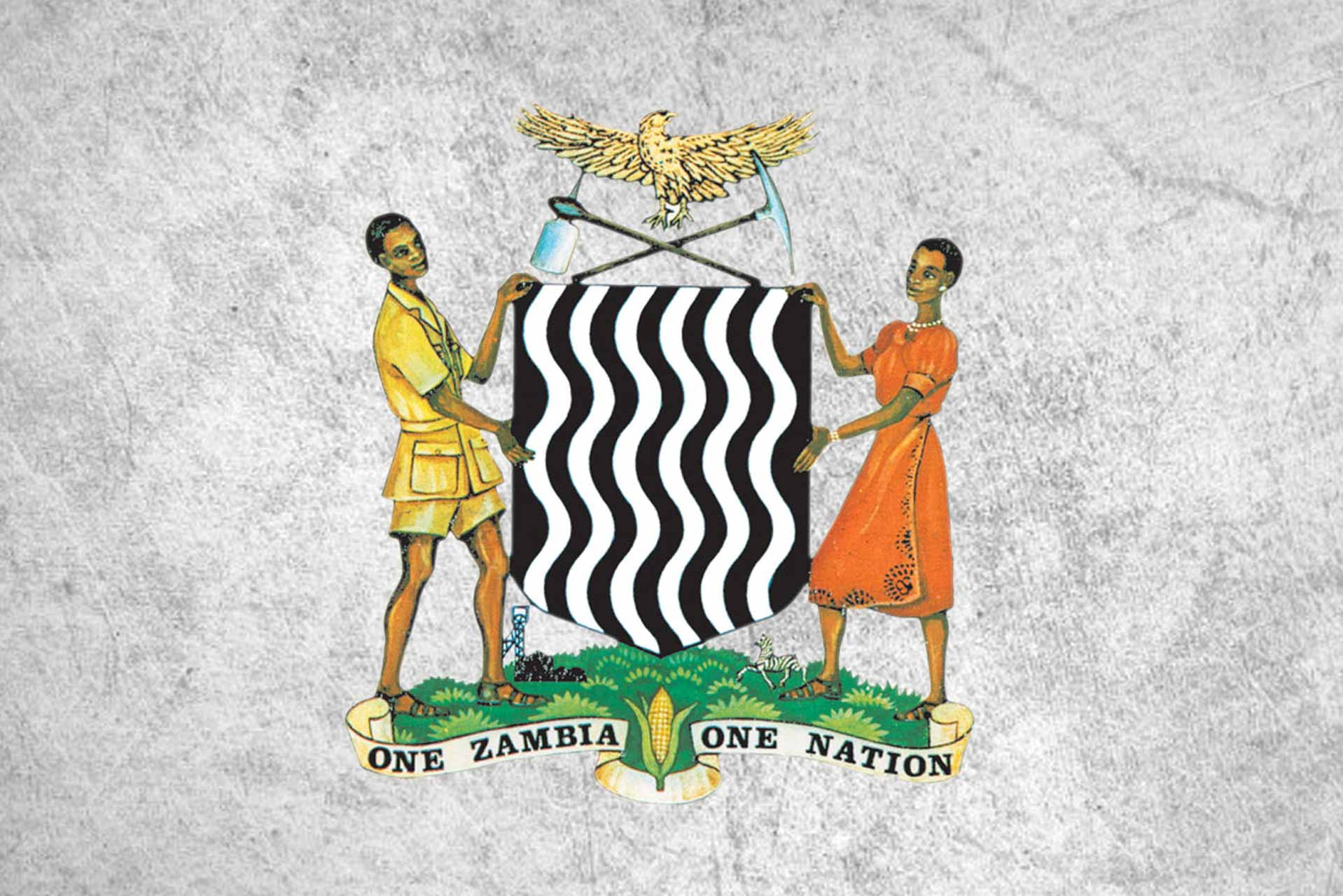 Ministry of Chiefs and Traditions