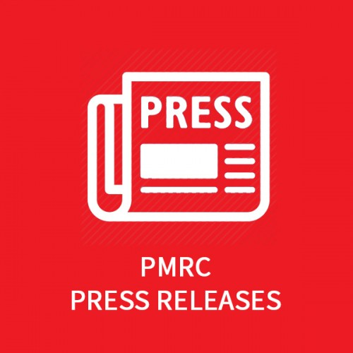 Press Statement – Commission on the Status of Women 63 Session
