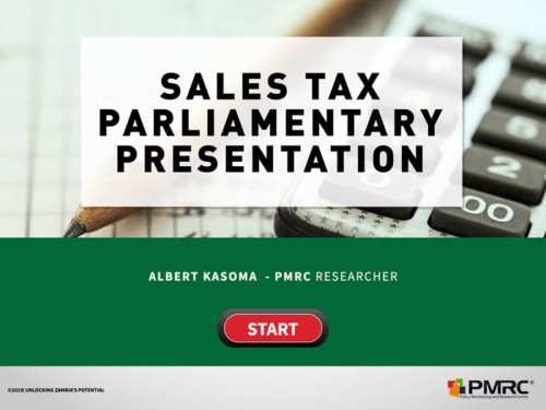 Sales-Tax-Parliamentary-Presentation – MAY 2019