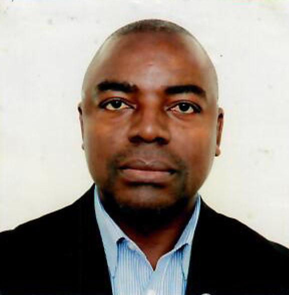 DR. KAWESHA