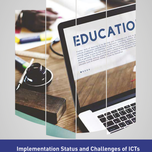Implementation Status and Challenges of ICTs In Zambian Schools – Research Report