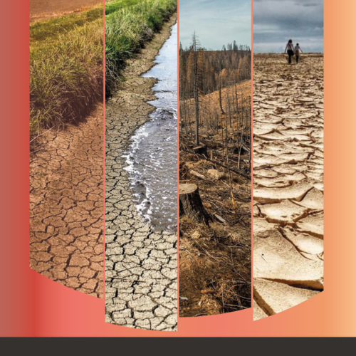 Climate Smart Agriculture Strategies for Zambia – Analysis of Policies and Programmes