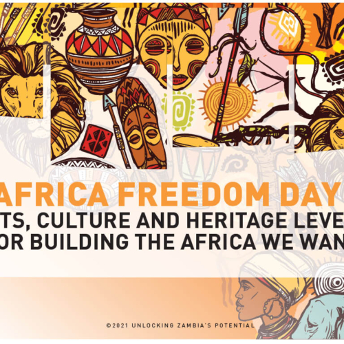 PMRC Press Statement – Africa Freedom Day- Arts, Culture and Heritage Levers for Building the Africa We Want.pdf