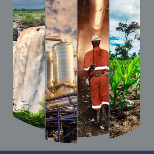 PMRC Analysis of the Zambia Economic Recovery Plan